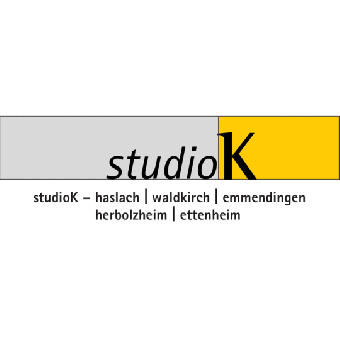 Geschenkgutschein studioK – styled for Women – Men - Kids